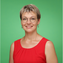 Татьяна Цыба: досье, обещания, рейтинг » Слово и Дело