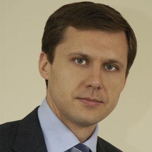 Шевченко Ігор Анатолійович