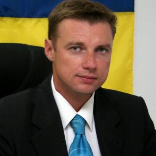 Купрій Віталій Миколайович