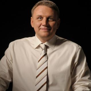 Шевченко Олександр Леонідович