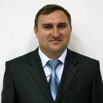 Депутат жук член партии регионов