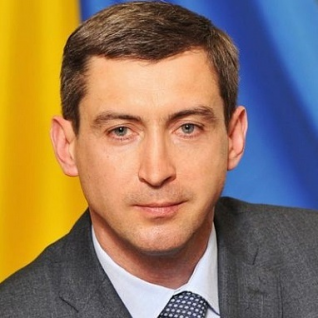 Ткаченко Юрій Олегович