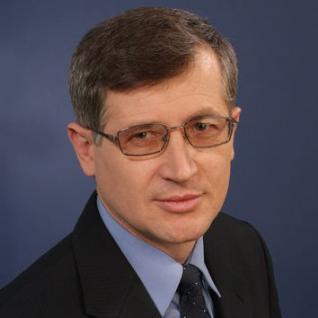 Кушнірик Ярослав Денисович