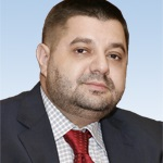 Грановский Александр Михайлович