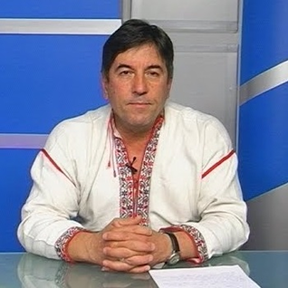 Тимошенко Юрій Володимирович
