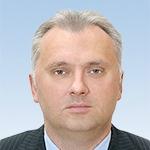 Нестеренко Вадим Григорович