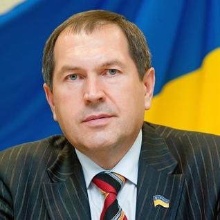 Райкович Андрій Павлович