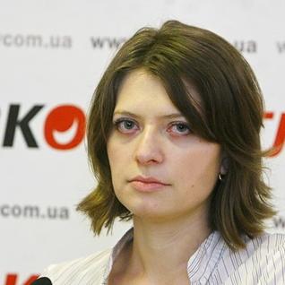 Торговля с агрессором: как и почему Украина увеличивает импорт угля из РФ?