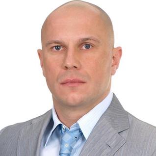 Кива Ілля Володимирович