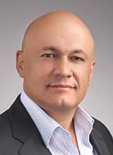 Ващенко Олександр Михайлович