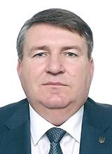 Журавльов Василь Миколайович