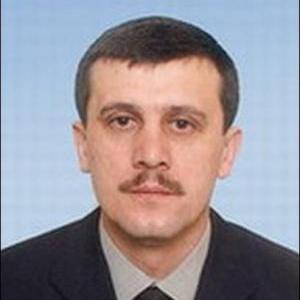 Петьовка Василь Васильович