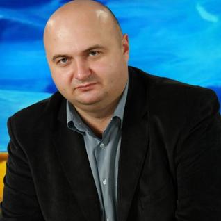 """Результат пошуку зображень за запитом """"Олександр Корнійчук"""""""