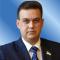 Павлов Константин Юрьевич