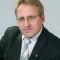 Амельченко Василий Васильевич