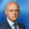 Труханов Геннадий Леонидович