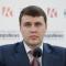Івченко Вадим Євгенович