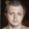 Семенченко Семен Ігорович