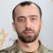 Кишкар Павло Миколайович