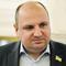 Розенблат Борислав Соломонович