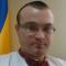 Дроздик Олександр Валерійович