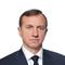Андриив Богдан Евстафьевич