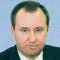 Бабенко Валерий Борисович