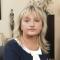 Луценко Ирина Степановна