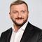 Петренко Павло Дмитрович
