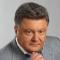 Poroshenko-Petr-Alekseevich_origin.png