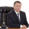 Романюк Николай Ярославович