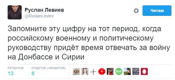 Як відреагували на вирок Савченко українські політики, їхні міжнародні колеги та звичайні користувачі соціальних мереж