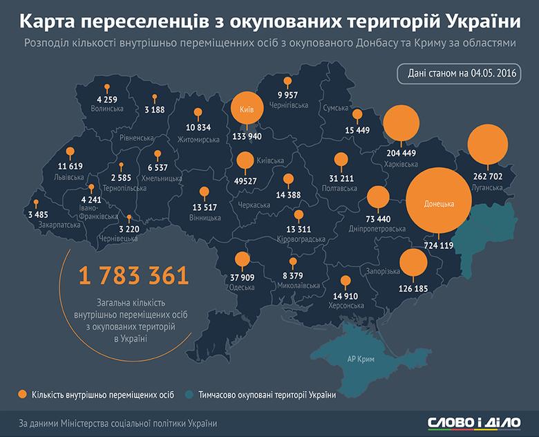 Смотреть відео пяние украинские девочки дают мальчикам украинский инцез смотреть онлайн в hd 720 качестве  фотоография