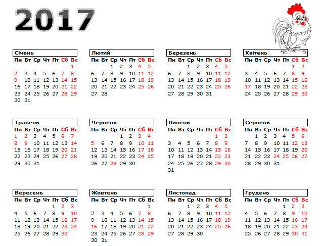 Ногти по лунному календарю