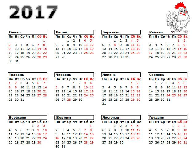 Лунному календарю 2015 огородника