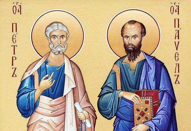 Петров пост всегда начинается в понедельник, ровно через неделю после Троицы, и продолжается до 12 июля.