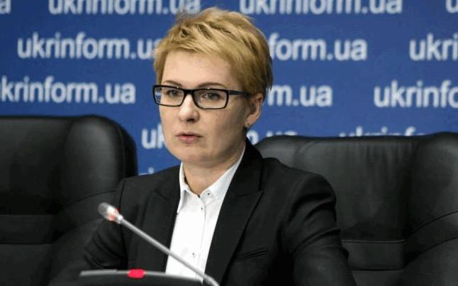 Обшук у посадових осіб Міністерства ючтиції проводиться за зверненням голови відомства Павла Петренка за фактом підробки документа
