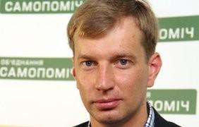 Депутат від «Самопомочі» Андрій Мірошник, що сьогодні заявив про складення мандату, роздав понад 3 десятки обіцянок, з яких виконав лише одну
