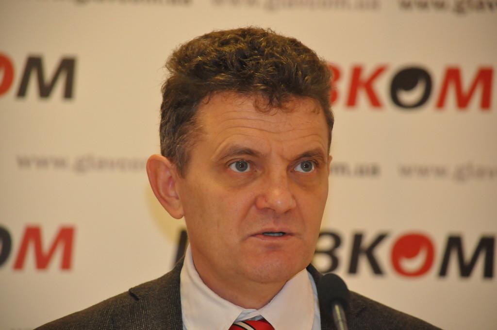 Спеціаліст пояснив, чому земельна децентралізація в Україні може зупинити розвиток інфраструктури та кому це може бути вигідно