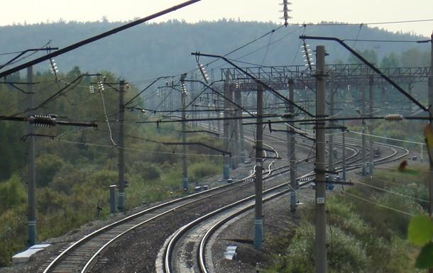 Росія почала будівництво дороги в обхід України. Зараз відомо, що для будівельних робіт вже залучили близько тисячі солдатів залізничних військ.