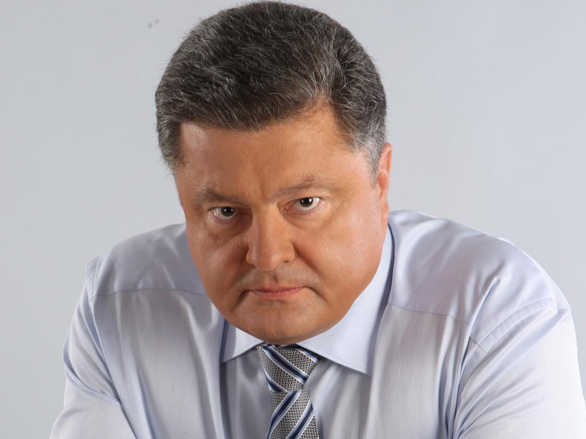 Громадська гуманітарна рада була створена президентом-утікачем Віктором Януковичем 5 років тому. Він же тоді й очолив її, як глава держави. Секретарем ради була вірна соратниця Януковича Ганна Герман.
