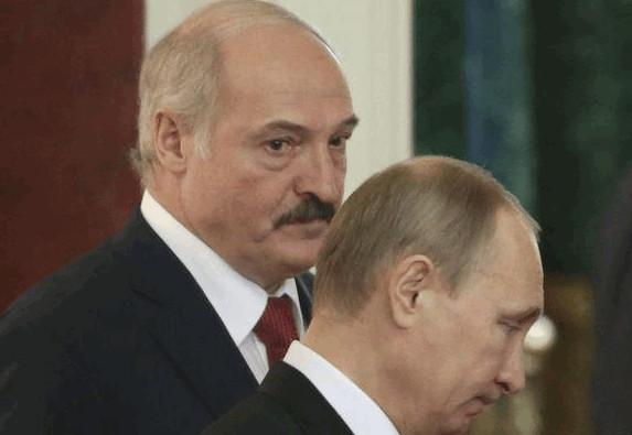 Президент Білорусії Олександр Лукашенко в ході послання до народу і національних зборів заявив про необхідність приєднання США до врегулювання кризи на сході України.