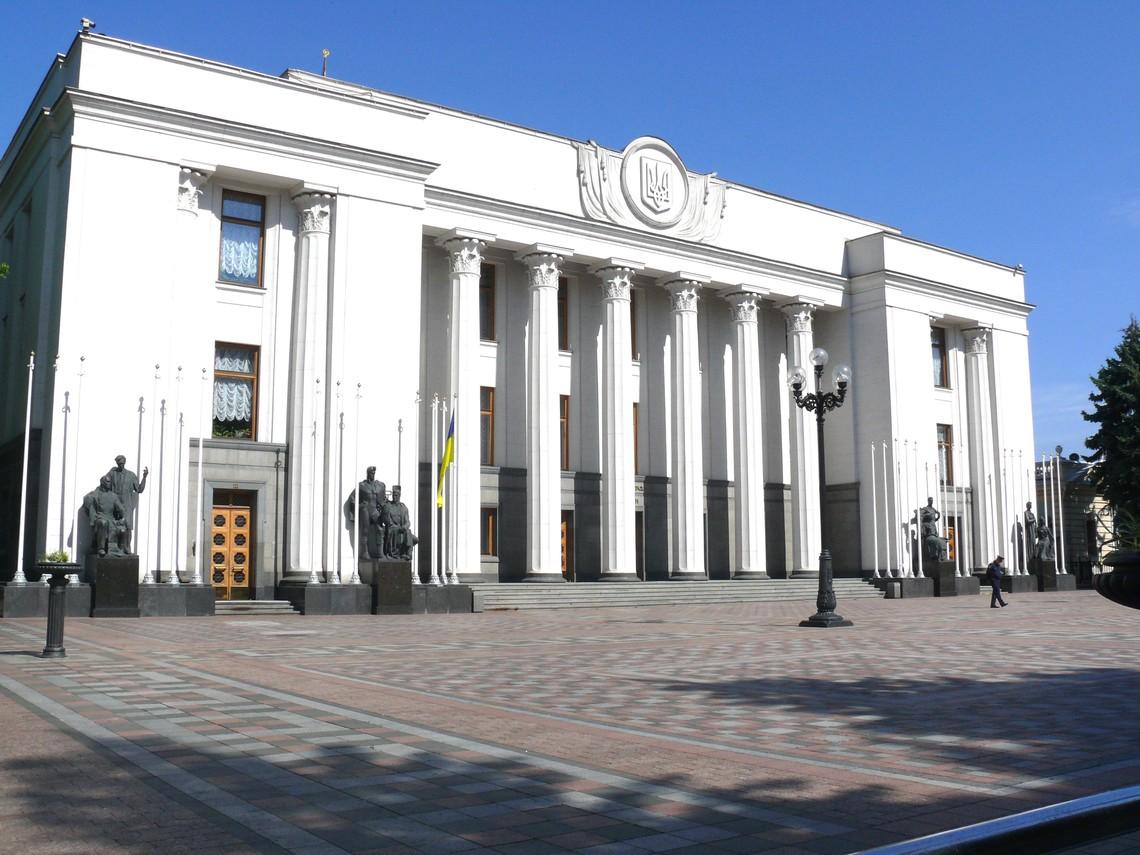 Народний депутат фракції «Блоку Петра Порошенка» Дмитро Добродомов заявив, що робота парламентської групи з питань корупції у Кабміні може бути продовжена на місяць.