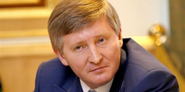 Аудиторська компанія, що вивчала діяльність найбільшого українського оператора зв'язку, передбачає, що компанія не зможе розрахуватися за своїми зобов'язаннями.