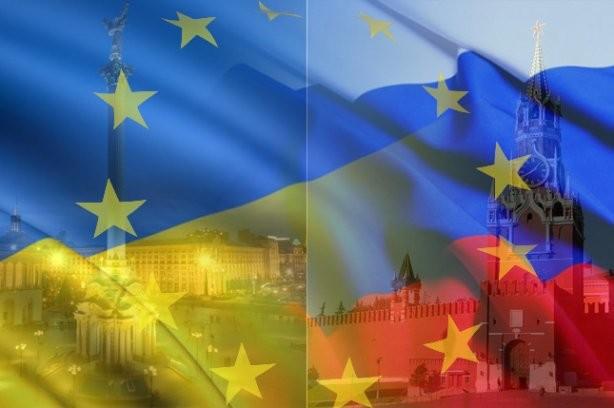 Росія звернулася до ЄС з проханням відкласти до 2017 року введення в дію торговельної частини Угоди про асоціацію між Україною та ЄС
