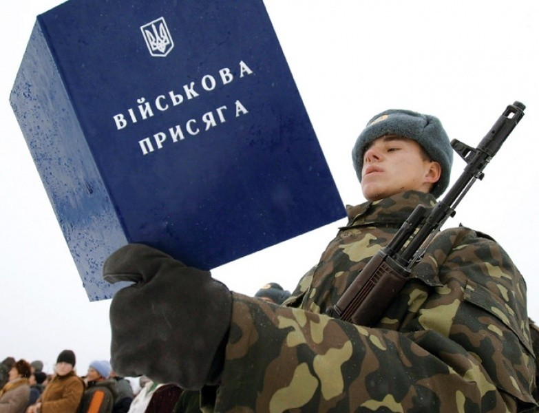 Президент України Петро Порошенко продовжив термін весняного призову з травня по червень. Цим же указом Президент залишив термін осіннього призову – з жовтня по листопад 2015 року.