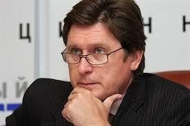 Український політолог Володимир Фесенко вважає, що Європа в змові з Росією, а те, що конфлікт на сході України буде продовжуватись, їх насправді мало цікавить.