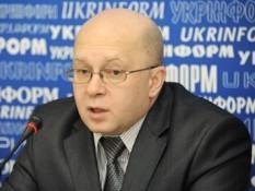 Спеціаліст поділився міркуваннями щодо введення миротворців на Донбас: чи означає це нездатність держави забезпечити суверенітет на своїй території і чи можливе проведення миротворчої місії іншою міжнародною організацією.