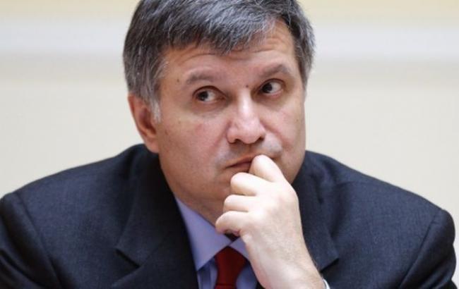 Система народного контролю «Слово і Дело» вирішила проаналізувати, чи можлива відставка міністра внутрішніх справ Арсена Авакова та які наслідки можуть бути.