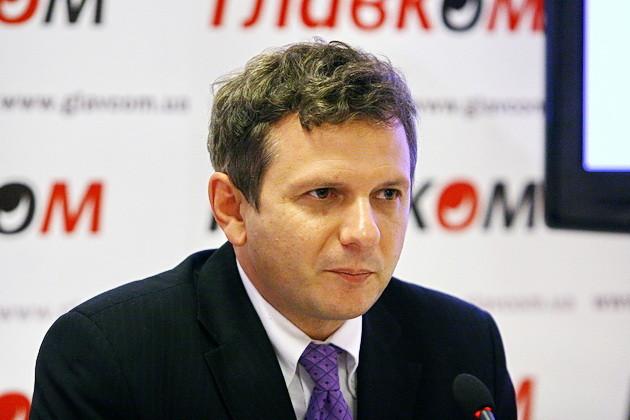 Спеціаліст поділився міркуваннями щодо ризику дефолту України та переговорів України з кредиторами з питання реструктуризації боргу.